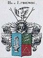 Ludewig-Wappen.jpg