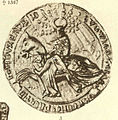 Ludvik IV Bavor.jpg