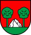Lueterswil-blason.png