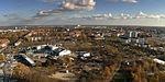 Luftaufnahme Nordring Cottbus.jpg