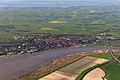 Luftaufnahmen Nordseekueste 2012-05-by-RaBoe-343.jpg