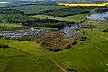 Luftbild vom Rogeezer Bruch aus nordwestlicher Richtung.jpg