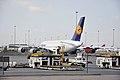 Lufthansa A380 110211 Bonaero Park (1) .jpg