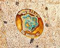 Lugo. Vía romana XIX.jpg