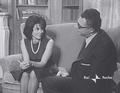 Luigi Silori e Giovanna Ralli 1960 3.png