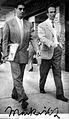Luis Ximénez Caballero y Markevitch en Salzburg 1956.jpg