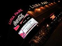 Luna Park de Noche.jpg