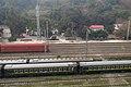 Luohuang Railway Station (20180215134216).jpg
