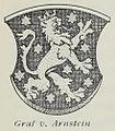 Luthmer III-000q-Wappen Graf von Arnstein.jpg