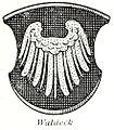 Luthmer V - 00q - Waldeck.jpg