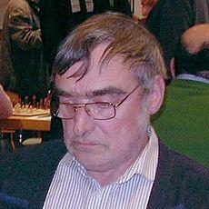 Lutz Espig 2010-03-09
