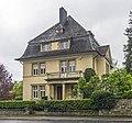 Luxembourg, 57 avenue de la Faïencerie 01.jpg