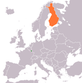 Luxembourg Finland Locator.png