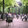 Luxembourg Gardens, Paris 2 June 2014.jpg