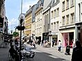 Luxembourg mai 2011 29 (8345306865).jpg