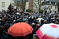 Luxembourg supports Charlie Hebdo-122.jpg