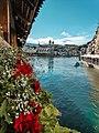 Luzern City.jpg