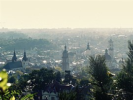 Lviv-downtown(2).JPG