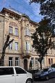 Lviv Parkova 8 RB.jpg