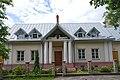 Lviv Zelena 102 SAM 3252 46-101-0520.JPG