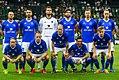Lyngby Boldklub.jpg