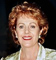 Lynn Redgrave 1999.jpg
