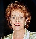 Lynn Redgrave: Age & Birthday