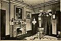 Lyrics and love songs (1916) (14778707024).jpg