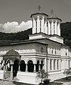 Mânăstirea Hurezi (21).jpg