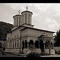 Mânăstirea Hurezi (24).jpg