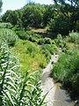 Mède river 1.JPG