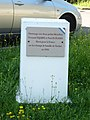 Mériel-FR-95-mémorial place Verdun-01.jpg