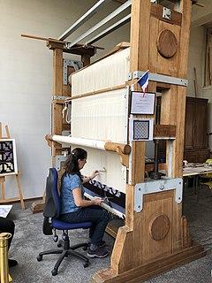 Tapestry Manufacturer