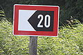 Müggelsee Biergarten Rübezahl 20090712 013.JPG