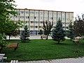 Mühendislik Mim. Fakültesi Bahçesi - panoramio.jpg