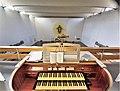 München-Harlaching, Klinikum, Kapelle St. Hildegard (C. Schuster) (48).jpg