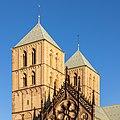 Münster, St.-Paulus-Dom -- 2019 -- 3536.jpg