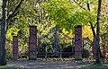 Münster, Tor am Park Sentmaring -- 2013 -- 5158.jpg
