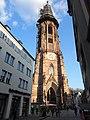 Münsterturm - panoramio.jpg
