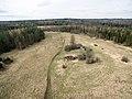 Mākoņkalna pagasts, Latvia - panoramio - BirdsEyeLV (34).jpg