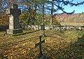 Męcina Mała, cmentarz wojenny nr 81 (HB2).jpg