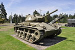 M-24 Chaffee Light Tank 01.jpg