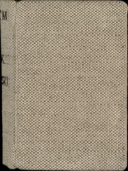 File:M. Arcta Słownik Staropolski.djvu