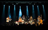 M. Walking on the Water - Kulturfabrik Krefeld 2016-AL2906.jpg