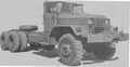 M139C Chassis and Cab.png