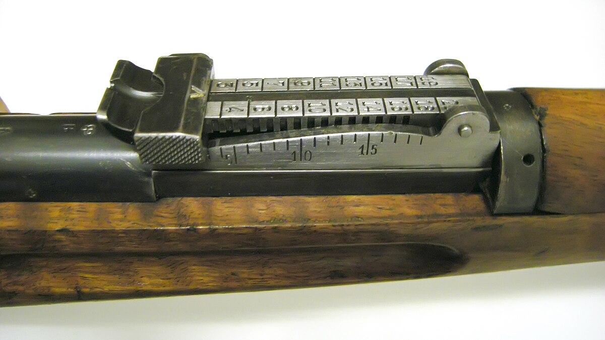 M1911 Hausse.JPG