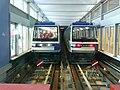 M2-Ouchy-2-trains.jpg