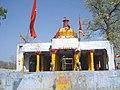 MAA Barbasin mata Kaila Devi Temple - panoramio (1).jpg