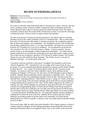 MANDELA REVIEW.pdf