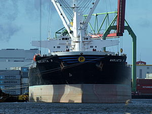 MARJATTA P - IMO 9351725 - Callsign 9HMB8 photo-2.JPG